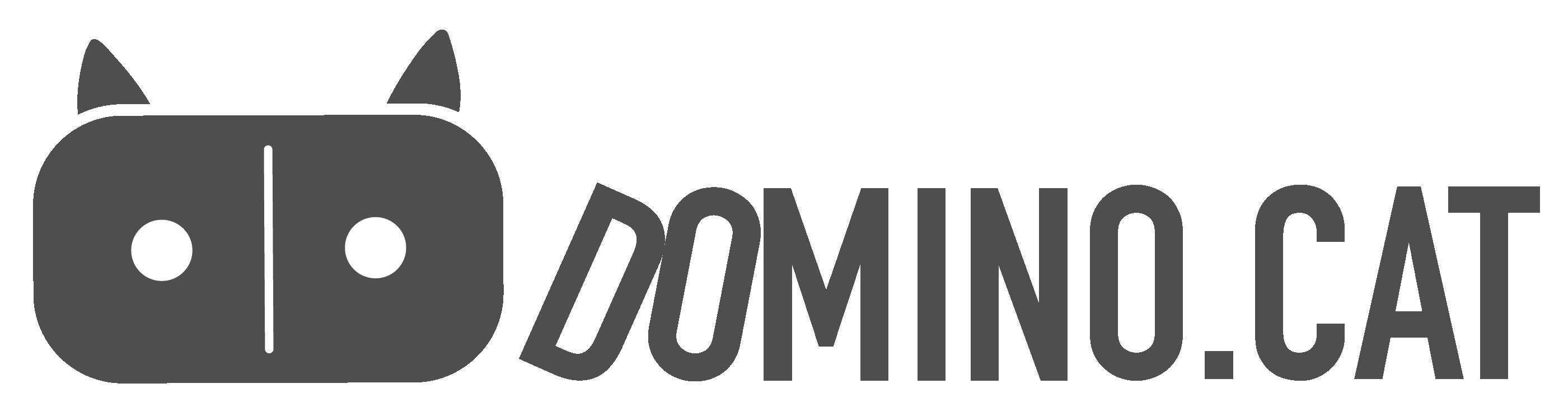 domino.cat