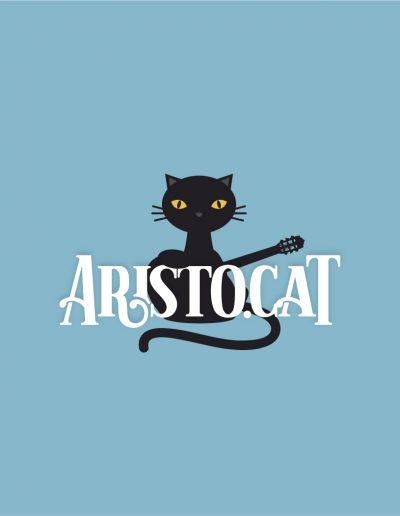 aristo.cat